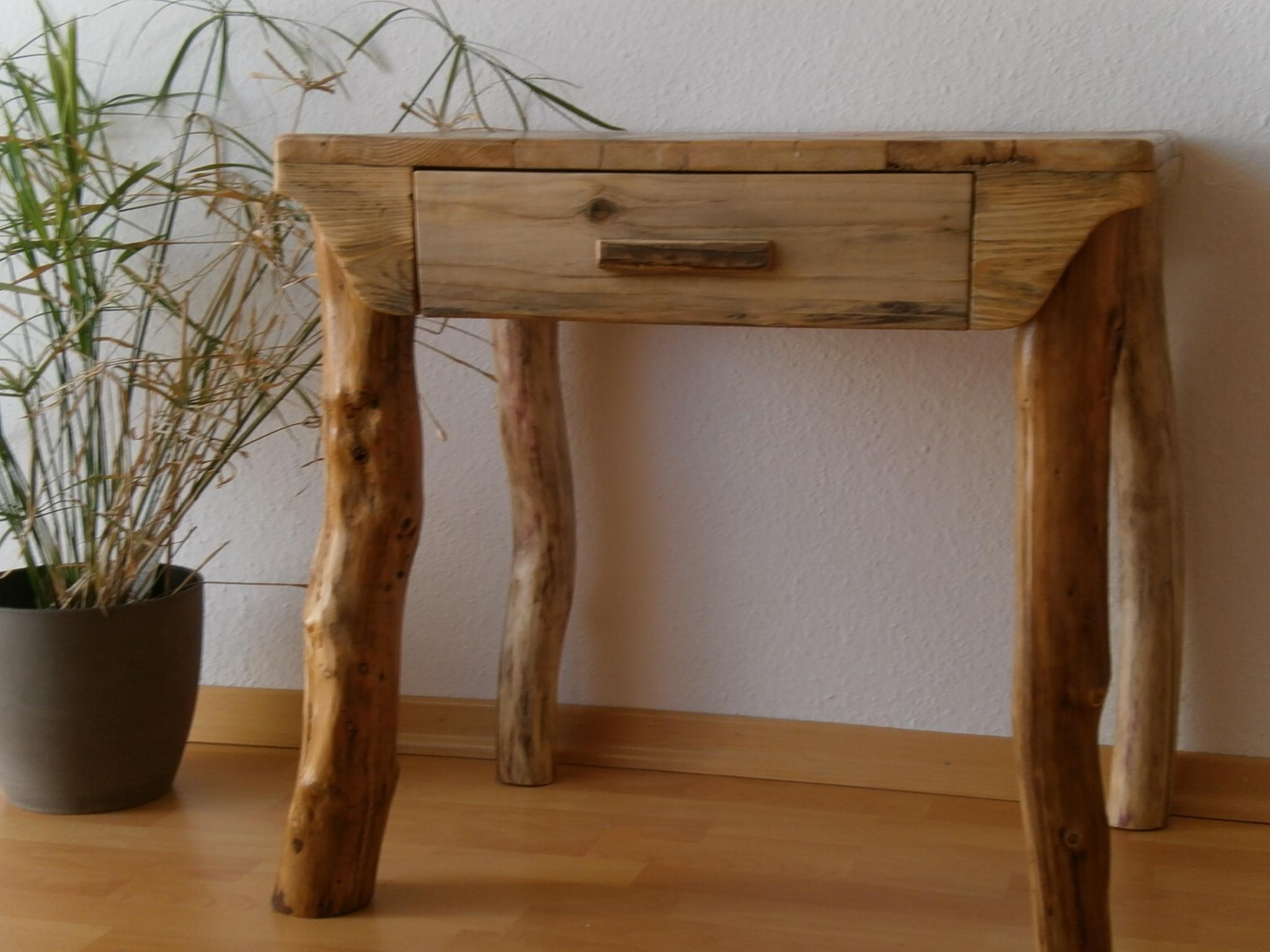 alpenlandkunst. Black Bedroom Furniture Sets. Home Design Ideas